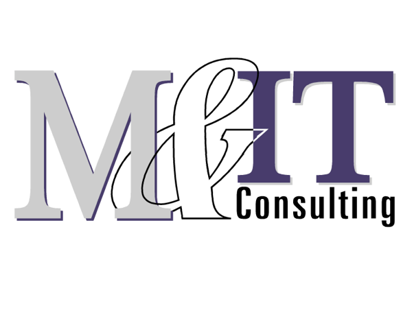 M&IT Consulting - Management Consulting, Human Resources & Training, QHSE Systems, Information Technology