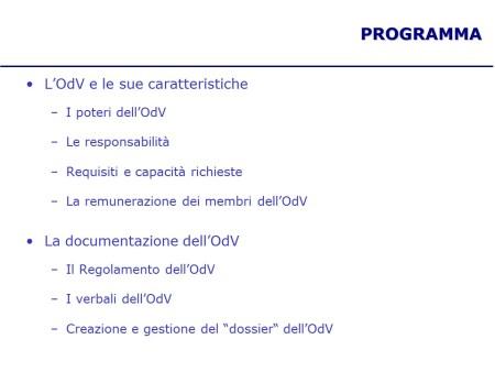OdV 231-2